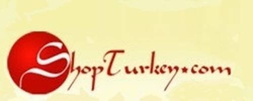 ShopTurkey.com