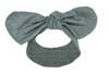 Riqki Baby Bunny Ears Headband