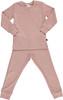 Children's Cotton Pajamas - PC-PJ3