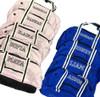 Champion Duffle Bag - CS2003