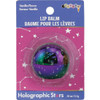 Holographic Stars Lip Balm 815-003