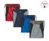 Adidas Drawstring Gym Sack
