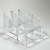 3.5 Inch Mini Acrylic Cosmetic Organizer - 213069-N3