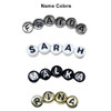 Personalized Name Girls Bracelets