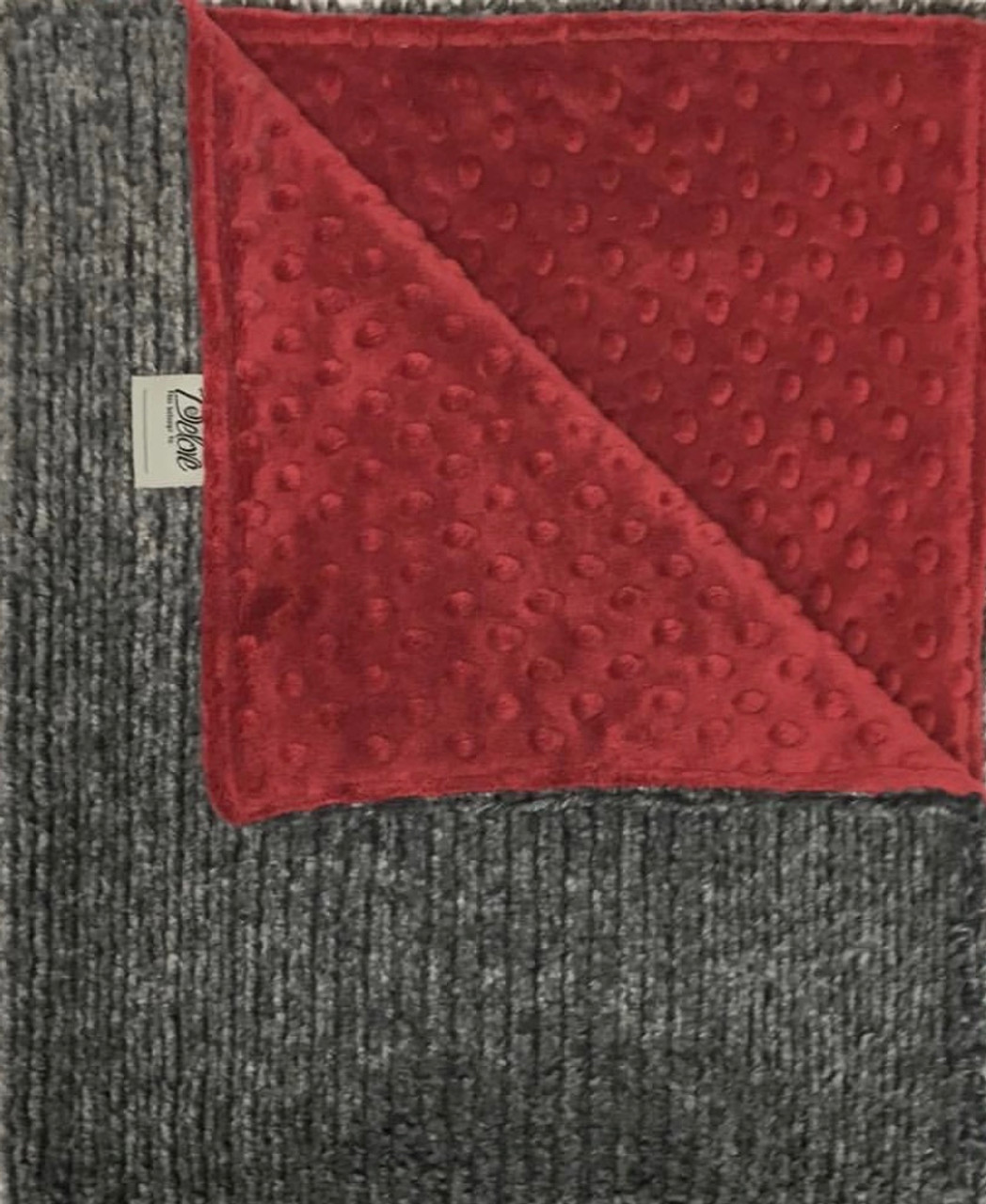 6d5c00874 Baby Blankets