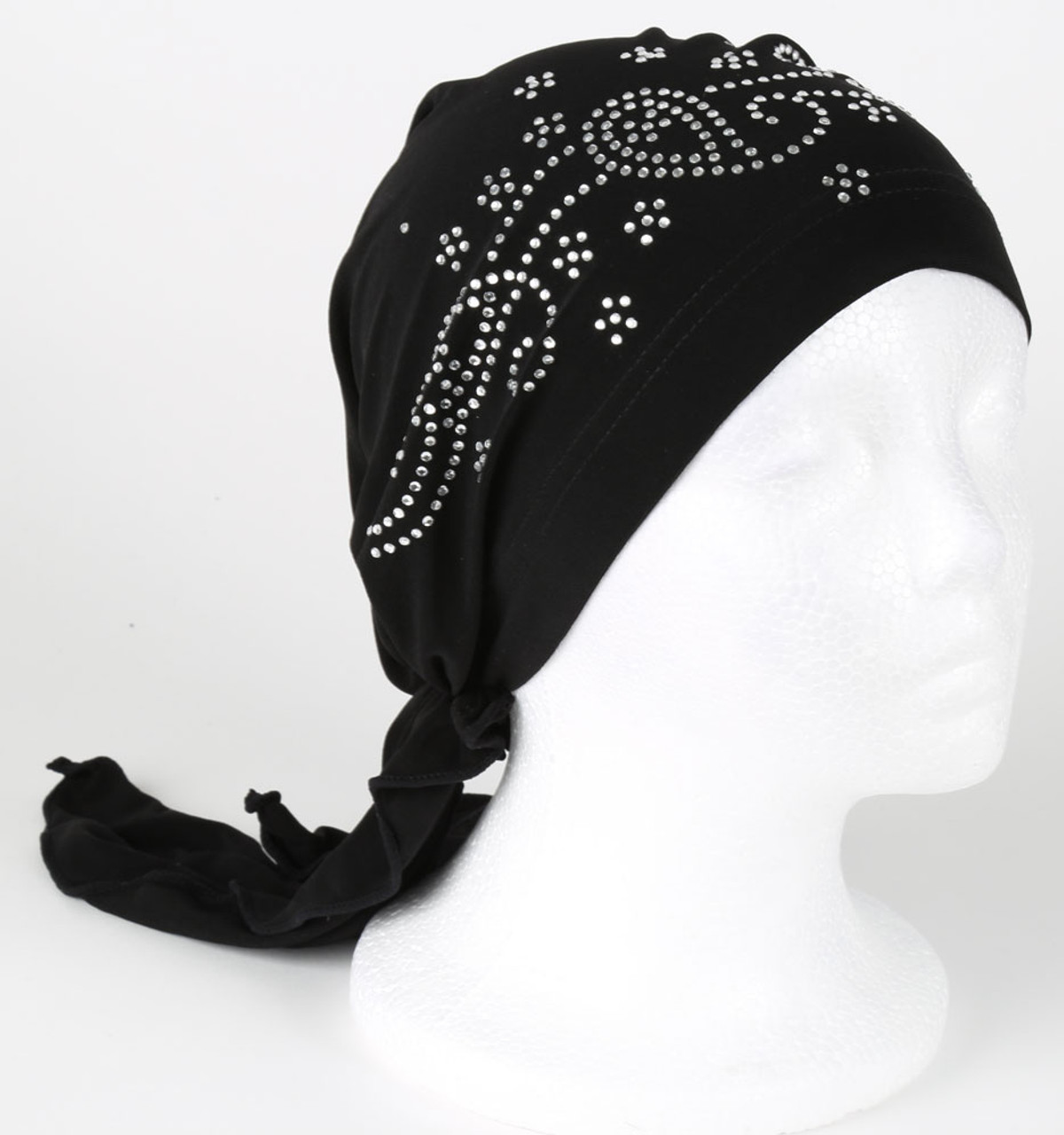 e62b1764b05 HEAD COVERINGS FOR WOMEN