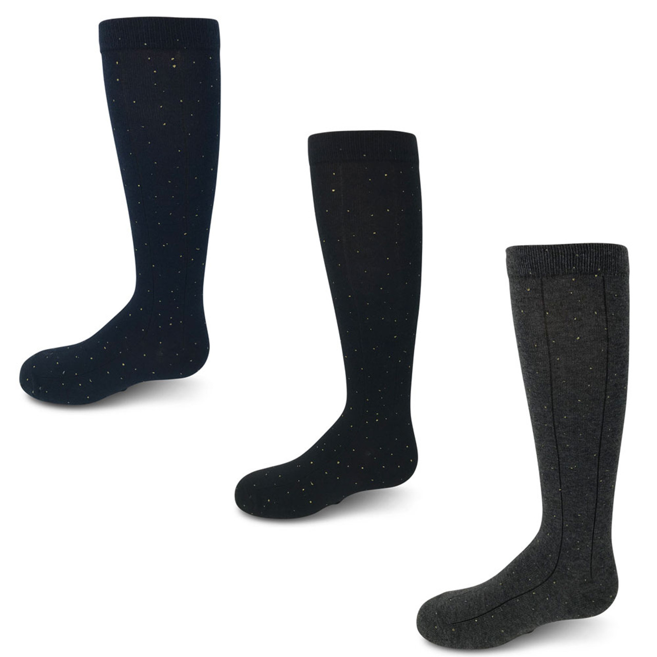 2beb90165ac socks for girls