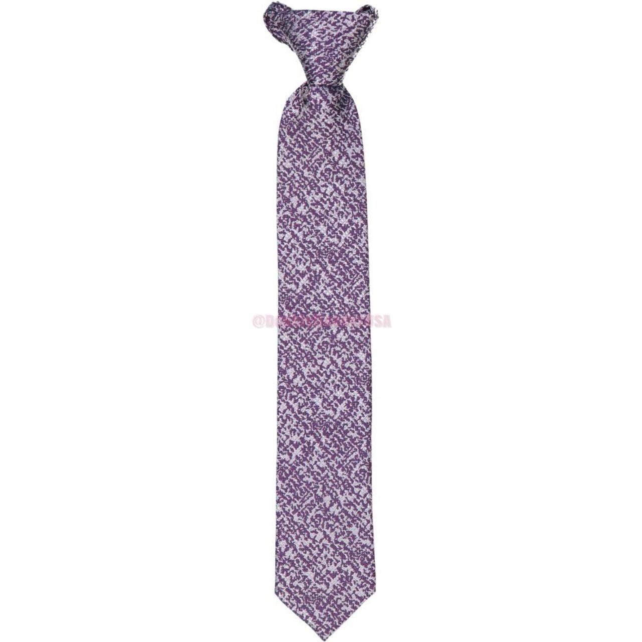 West End Necktie - WE3211