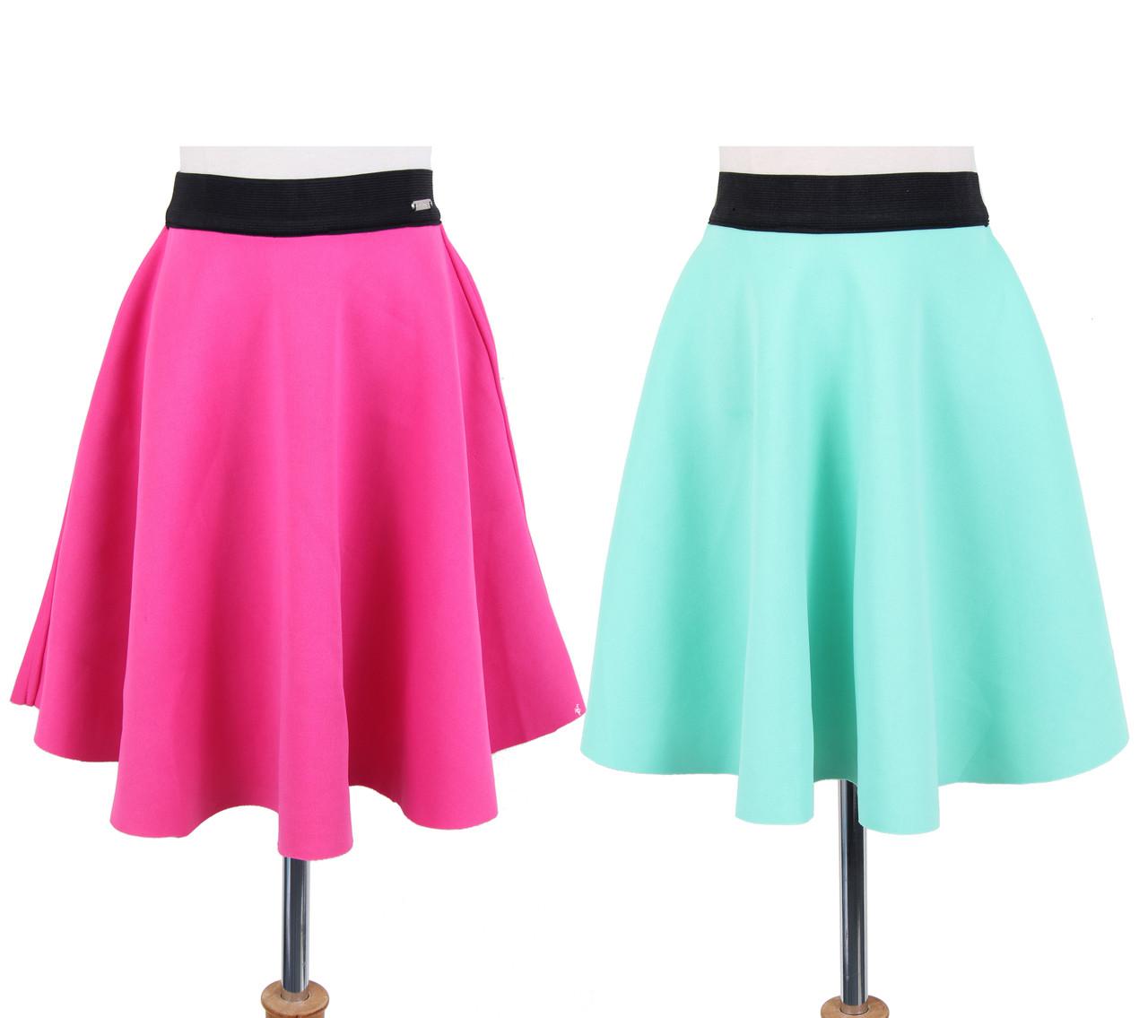 Pink/Mint