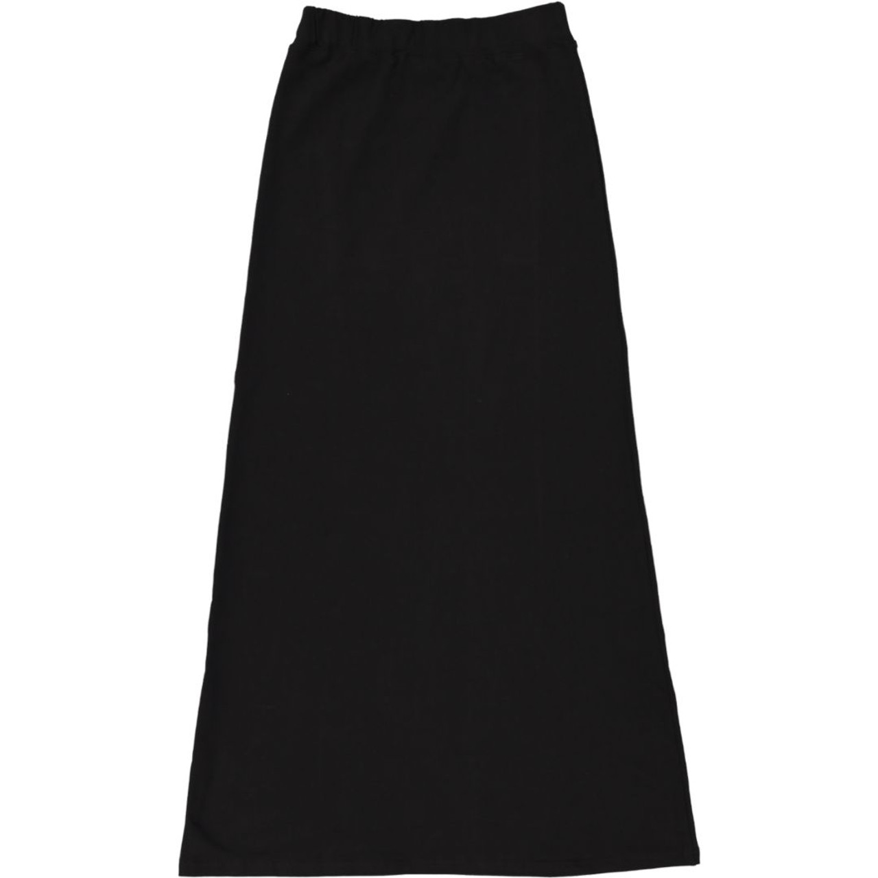 Kiki Riki Womens A-Line Maxi Skirt