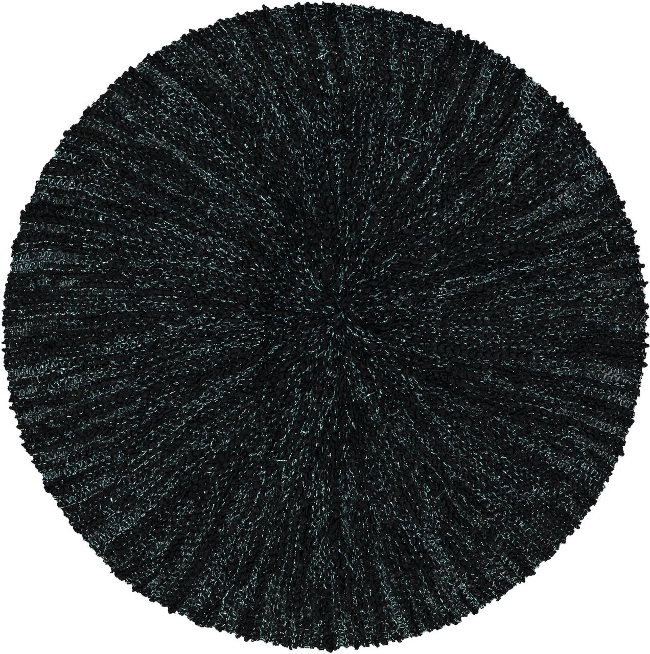 Black/Mint