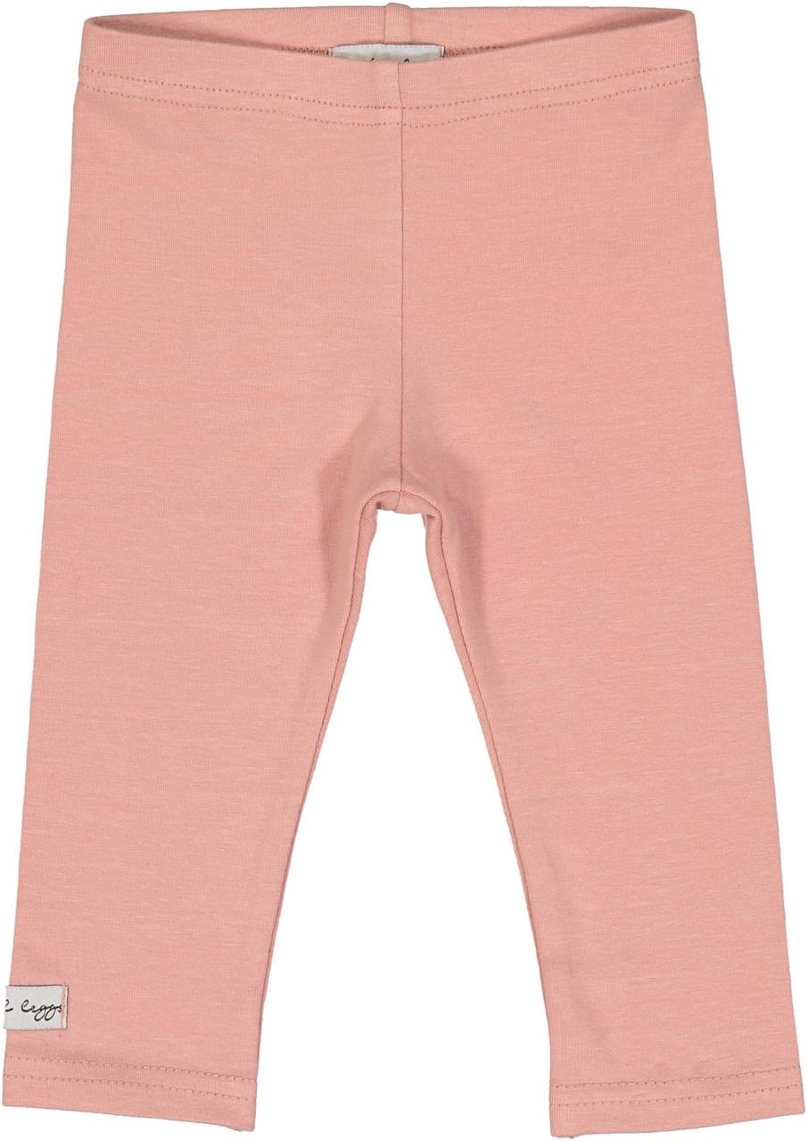 Dark Jean 3T Lil Leggs Unisex Boys Girls Cotton Short Leggings