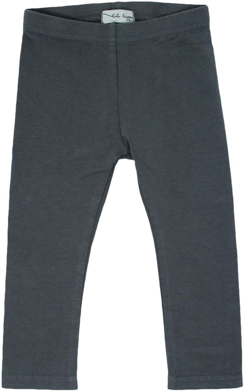 Gray Jean