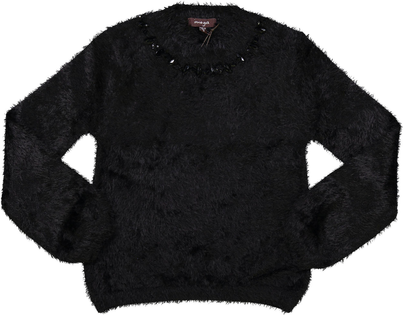 Imoga Girls Chance Sweater