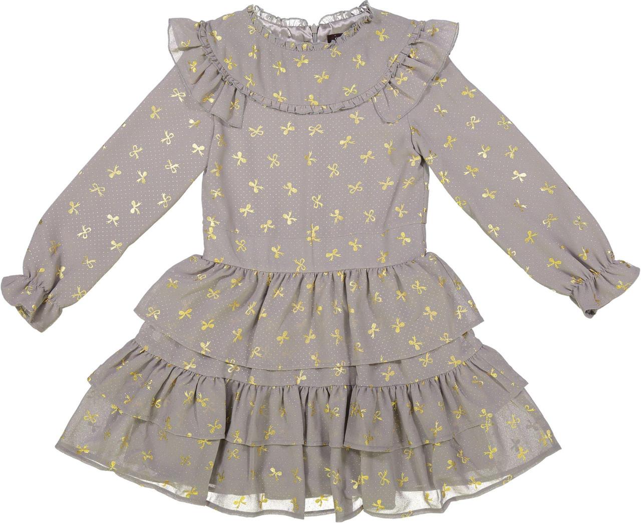 Imoga Girls Ophelie Dress
