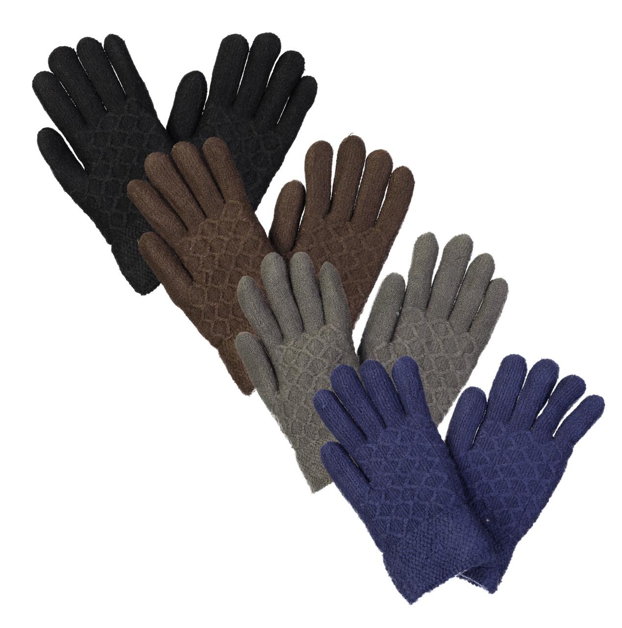 Riqki Womens Gloves - GL-94