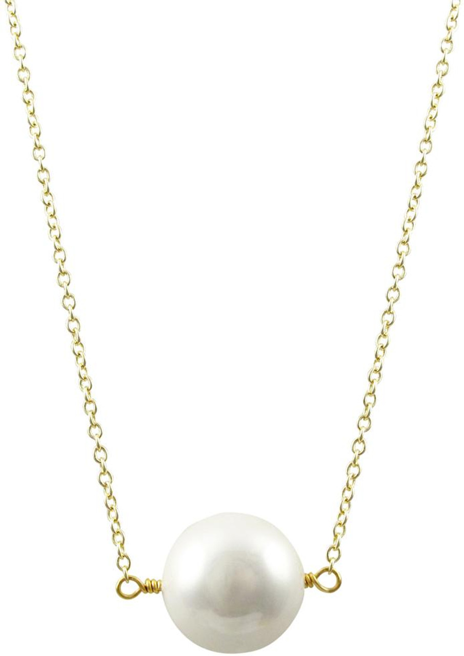 DluxJewels Necklace - N15689