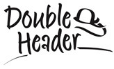 Double Header USA