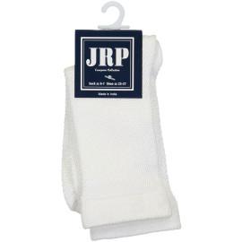 JRP Shimmers Mid Calf Socks