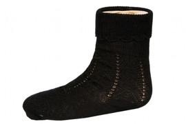 Condor Scallop Socks