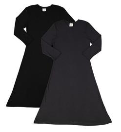Kiki Riki Ladies Soft A-line Dress