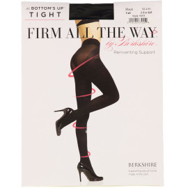 Berkshire Womens Firm all the Way Tights