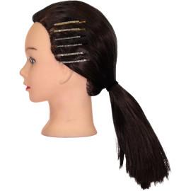 Riqki Hair Clips