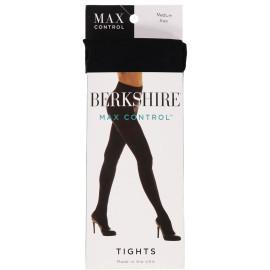 Berkshire Womens Max Control Tights