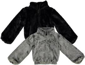 Imoga Girls Franco Jacket