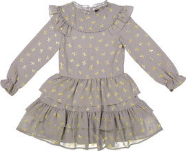 Imoga Girls Ophelie Dress