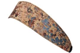 Riqki Wood Look Soft Headband