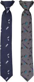 West End Boys Necktie - WE3504N