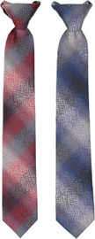 West End Boys Necktie - WE3506N