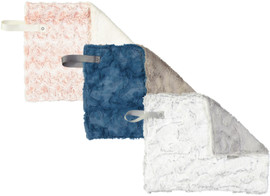 Delore Customized Mini Blanket