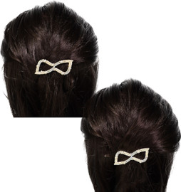 Riqki Hair Clip - LOP-0151