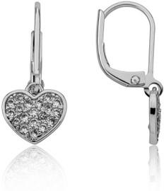 LMTS Girls Earring - ER6844B