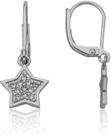 LMTS Girls Earring - ER6843B