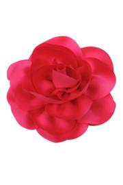 Riqki Rose Clip