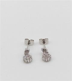 DH Jewelry Earring - E00415