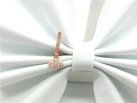 DH Jewelry Earring - E00797