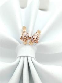 DH Jewelry Earring - E00831