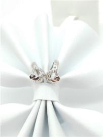 DH Jewelry Earring - E00865