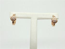 DH Jewelry Earring - E00905