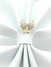 DH Jewelry Earring - E00921