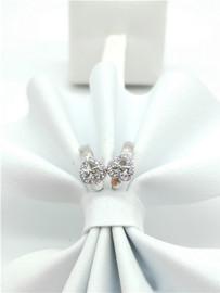 DH Jewelry Earring - E00925