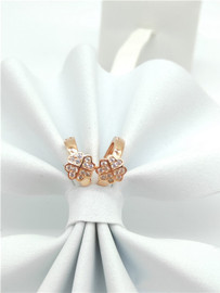 DH Jewelry Earring - E00926