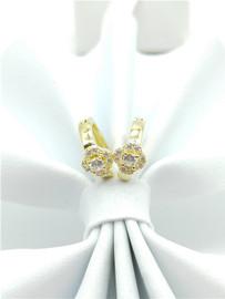 DH Jewelry Earring - E00927