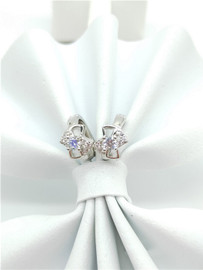 DH Jewelry Earring - E00934
