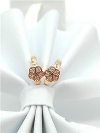 DH Jewelry Earring - E00959