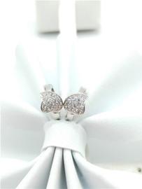 DH Jewelry Earring - E00981